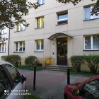 Mieszkanie na sprzedaż Katowice  ul. Słupska – 56.11 m2