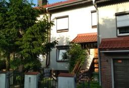 Gniezno Dom na sprzedaż