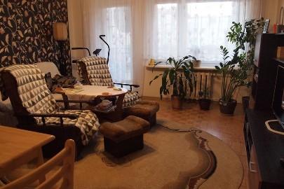 Mieszkanie Wągrowiec, ul. Osiedle Wschód