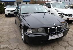 BMW SERIA 3 IV (E46) 316 1.9 * BMW E36 * Compackt * Super stan !!!