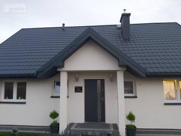 Dom Bielawa, ul. Zbudujemy Nowy Dom Solidnie i Kompleksowo