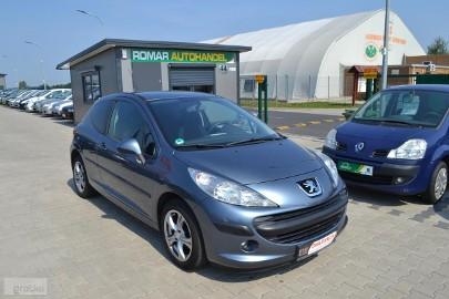 Peugeot 207 1.4 Presence