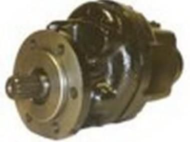 Pompa hydrauliczna do Tamrock.-1