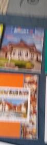 katalogi domów jednorodzinnych wraz z płytami-3