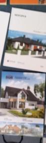 katalogi domów jednorodzinnych wraz z płytami-4