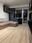 Mieszkanie na sprzedaż Łódź  ul. Nowa – 46 m2