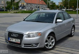 Audi A4 III (B7) 2,0 Benzyna 200KM