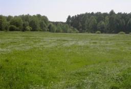 Działka rolna Zbąszyń, ul. Przychodzko