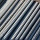Ukraina.Stal,aluminium,rury,blachy,profile. Od 2,5 tys.zl / tona. Oferujemy