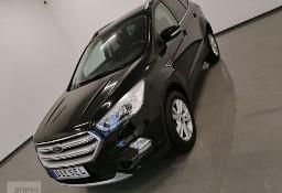Ford Kuga III FV23% LED XENON Titanium Convers SYNC3 Navi Chrom EL. Klapa FULL Gwa