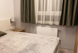 Mieszkanie Katowice Tysiąclecie, ul. Chorzowska 210 - Nowe Mieszkanie od Zaraz Czynsz w Cenie