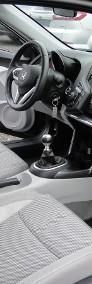 Honda CR-Z 1,5 hybrid 114KM* Przebieg 24000km* Nowy-3
