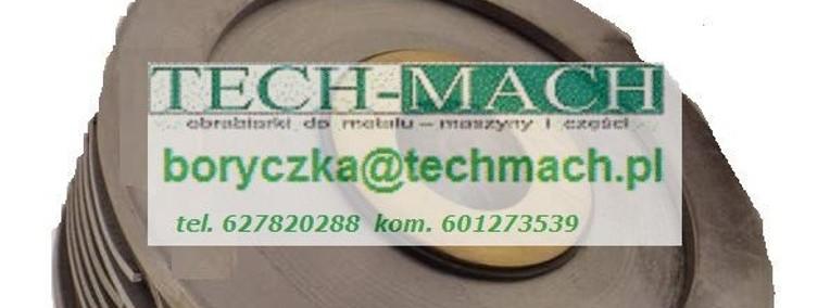 Sprzęgło elektromagnetyczne MÖNNINGHOFF tel. 601273539-1