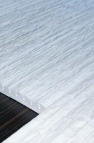 Kamień Dekoracyjny Ozdobny Naturalny Panel Cegła - bogaty wybór wzorów-2
