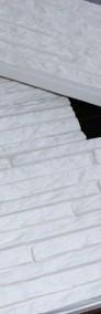 Kamień Dekoracyjny Ozdobny Naturalny Panel Cegła - bogaty wybór wzorów-3