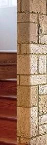 Kamień Dekoracyjny Ozdobny Naturalny Panel Cegła - bogaty wybór wzorów-4