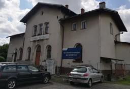 Lokal Świerklaniec, ul. Dworcowa 65