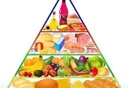 Kurs Dietetyki otyłość-zgrabna sylwetka dieteta kosmetyka masaż SPA