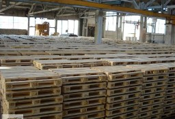 Ukraina.Skrzynie,opakowania euro,palety drewniane.Od 5 zl/szt.Oferuje
