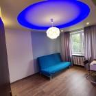 Mieszkanie na sprzedaż Kraków Grzegórzki Stare ul. Ks. Franciszka Blachnickiego – 61 m2