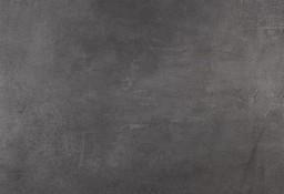 Gres 2,0 Urban anthracite 120x60 2cm Porcelaingres