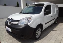 Renault Kangoo 1.5dCi 90KM Maxi CHŁODNIA Długi TEMPOMAT