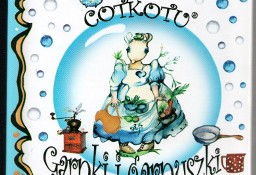 Garnki i garnuszki  Warszawa