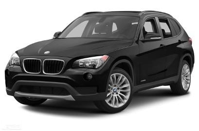 BMW X1 F48 Negocjuj ceny z AutoDealer24.pl