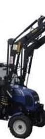 Kurs uprawnienia na kombajny zbożowe i inne maszyny rolnicze Solec-4
