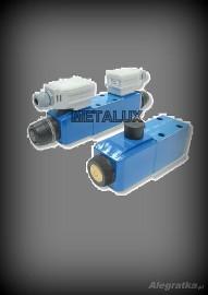 Pompa V10, V20, 20V - VICKERS-tel.601273528