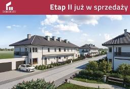 Nowy dom Gliwice, ul. Osiedle Pyskowice II