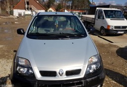 Renault Scenic I 1.9 dCi RX4 Expression