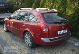 Renault Laguna II II 1.9 dCi Confort Dynamique