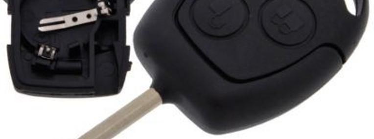 Ford obudowa kluczyka 3przyciski NOWY WYSYLKA-1