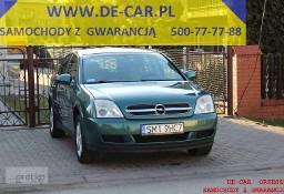 Opel Vectra C VECTRA 1,8 16V 179 TYS KM PERFEKCYJNA!!! GWARANCJA