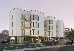 Sprzedam mieszkanie w Koziegłowach 63,8 m2