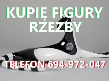 KUPIE ANTYCZNE FIGURY,FIGURKI,RZEZBY TELEFON 694972047-1