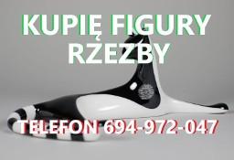KUPIE ANTYCZNE FIGURY,FIGURKI,RZEZBY TELEFON 694972047