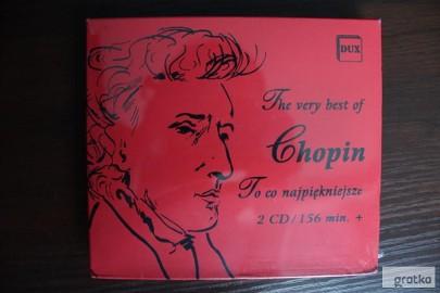 Chopin - To co najpiękniejsze
