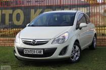 Opel Corsa D 1.4 16V,klima,I właściciel w PL,GWARANCJA
