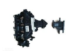 KOLEKTOR SSĄCY FORD S-MAX MK1 2.0 DIESEL EURO 5 2006-2015r. Ford S-MAX