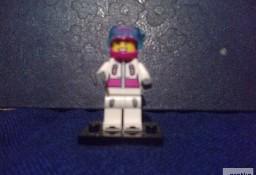 figurka Lego minifigures