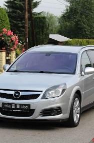 Opel Vectra C VECTRA 1,9 CDTI 150KM, WEBASTO, XENON,CLIMATRONIC-2
