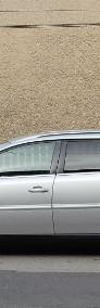 Opel Vectra C VECTRA 1,9 CDTI 150KM, WEBASTO, XENON,CLIMATRONIC-3