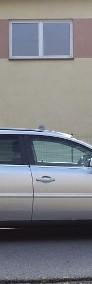 Opel Vectra C VECTRA 1,9 CDTI 150KM, WEBASTO, XENON,CLIMATRONIC-4