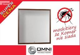 MOSKITIERY siatki do okien PCV PROMOCJA moskitiera okienna SUPER CENA