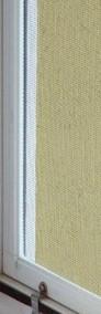 MOSKITIERY siatki do okien PCV PROMOCJA moskitiera okienna SUPER CENA-4