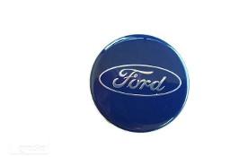 6M21-1003-DA KOŁPAK DEKIELEK FELGI ALUMINIOWEJ Ford