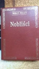 Noblisci