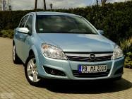 Opel Astra H III 1.6 Essentia